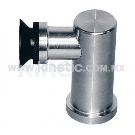 STAINLESS STEEL SUPPORT ANGLE