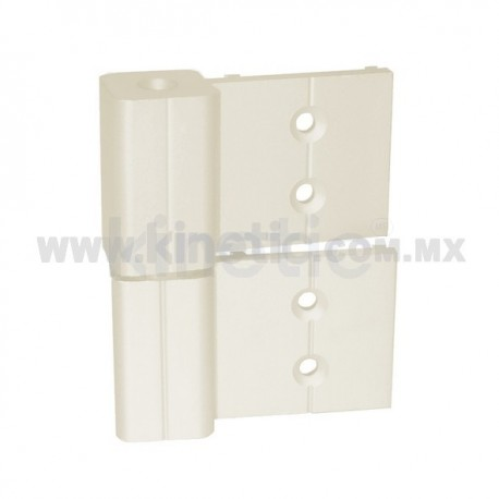 COMMERCIAL HINGE 1.750