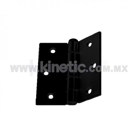 DOOR HINGE 3 x 3 G-3 FINISH