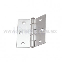 Herrajes para puertas y ventanas de aluminio kinetic s for Herrajes manijas para puertas