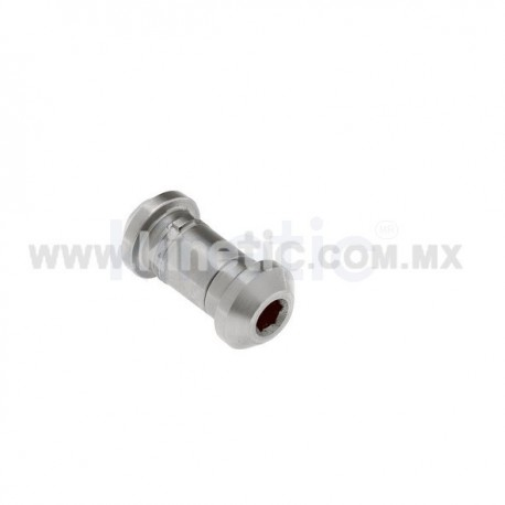 STAINLESS STEEL BOLT 5/16