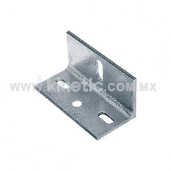 STAINLESS STEEL SPIDER FITTING SUPPORT ANGLE FOR WALL MOUNT